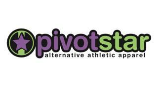 Pivot star