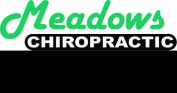 meadows-logo