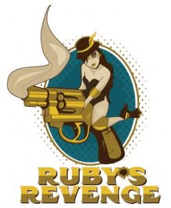 rubysRevenge-nobackground