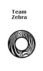 zebraforteams